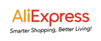 Discount up to 60% on sports wear, footwear, accessories and equipment at AliExpress birthday! - Екатеринбург